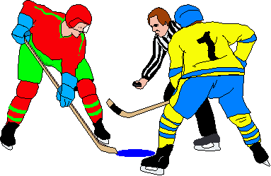 ice hockey 2