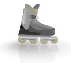 inline skates 2