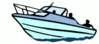 boating clip art