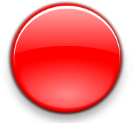 Large icon cherry button