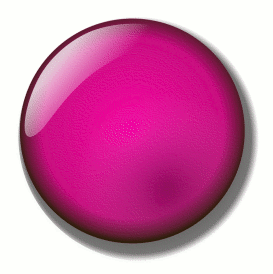 button purple