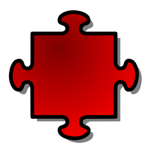 jigsaw red 04