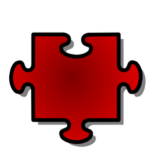 jigsaw red 06