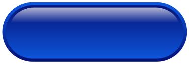 pill-button-blue benji p 01