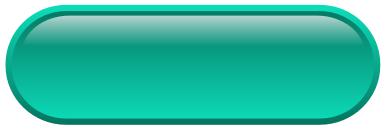 pill-button-seagreen ben 01