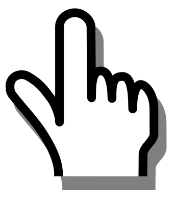 http://www.pdclipart.org/albums/Symbols_and_Shapes/pointing_finger.png