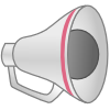 megaphone_nicu_buculei_01.png