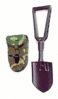 military entrenching tool clip art