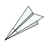 toy paper plane 01