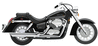 motorcycle cycle 2 clip art