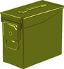 ammo can clip art