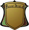 shield matt todd 02 clip art