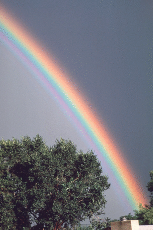 weather picture rainbow 1