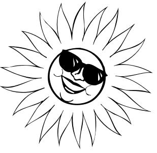 sun sun 21