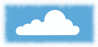 external image thumb_Clouds_simple_cloud.png