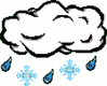 external image thumb_cartoon_weather_set_sleet.png