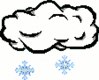 external image thumb_cartoon_weather_set_snow_snow_light.png
