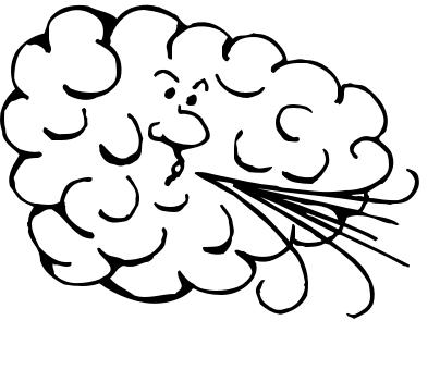 windy 5